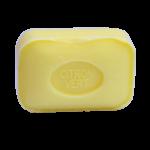 Savonnette de toilette parfumée citron