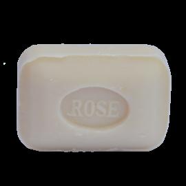 Savon de Toilette Parfumé ROSE- 100G