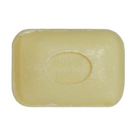 Savon de toilette 100g parfumé AMANDES DOUCES – Savonnerie le SERAIL