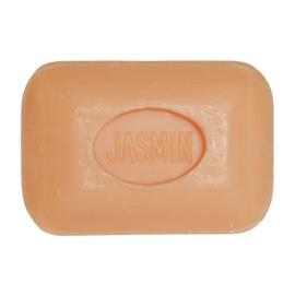 Savon de toilette 100g parfumé Fleurs de Jasmin – Savonnerie le SERAIL