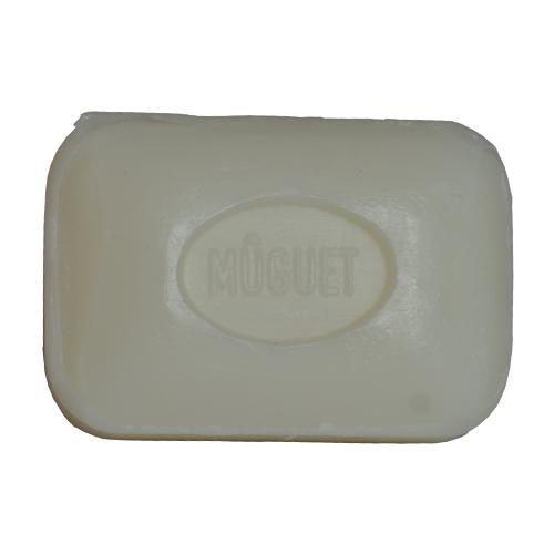 Savon de toilette 100g parfumés MUGUET – Savonnerie le SERAIL
