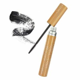Couleur Caramel - Mascara Noir Bio Backstage n°12 - 9ml