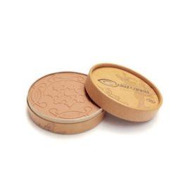 Couleur Caramel Terre Caramel N°25 Hâlée mat effet bronzé 8.5g