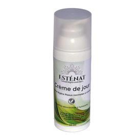 Crème-de-Jour-naturelle-française-de-qualité-bio-50-ml