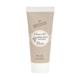 Crème mains 30 ml Le Bouquet de Lili