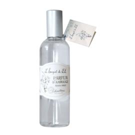 Parfum d'ambiance 100ml Le Bouquet de Lili