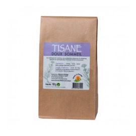 Tisane Doux Sommeil - 150 g