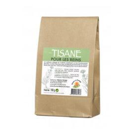 Tisane dépurative pour les reins - 150 g