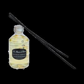 DIFFUSEUR AMBIANCE FLEUR D'ORANGER - 250 ml