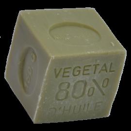 Savon de Toilette Parfumé HUILE D'ARGAN- 150G