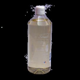 Savon de Marseille Liquide Végétal Nature - 1L