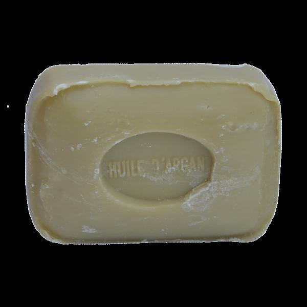 Savon de Toilette Parfumé HUILE D'ARGAN- 100G - Le serail