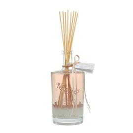Bâtons à parfum Rêve d'anges 300 ml