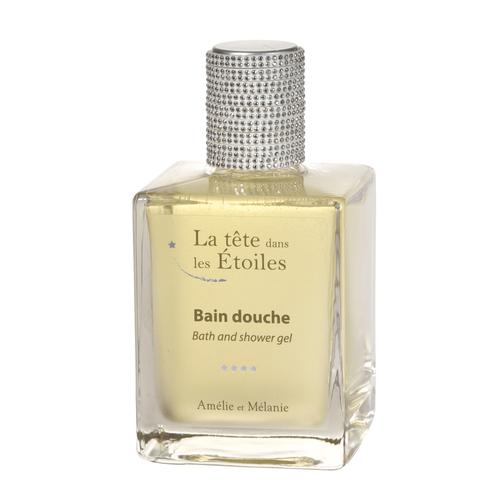 Bain douche 450ml La Tête dans les Etoiles
