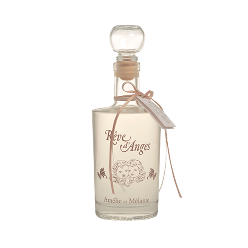 Bain moussant Rêve d'anges 300 ml