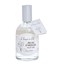 Brume d'oreiller 100ml Le Bouquet de Lili
