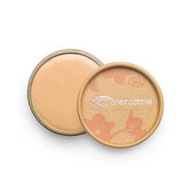 Couleur Caramel Correcteur Anti Cernes 08 Beige Abricot 3,5 g