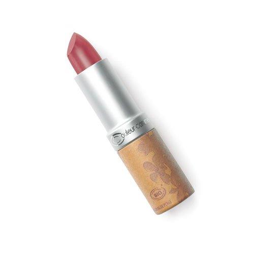 Couleur Caramel Rouge à lèvres nacré n° 234 bois de rose 3.5g