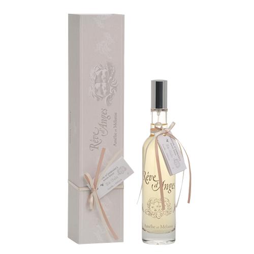 Parfum d'ambiance Rêve d'anges 100 ml