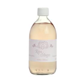 Recharge bâton à parfum Rêve d'anges 500 ml