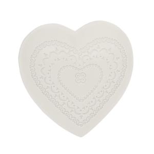 Savon coeur 100 g Que de l'amour