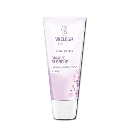 Weleda Crème Protectrice Visage 50 ml