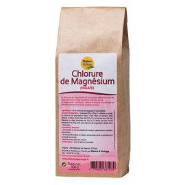 Chlorure de magnésium 500g