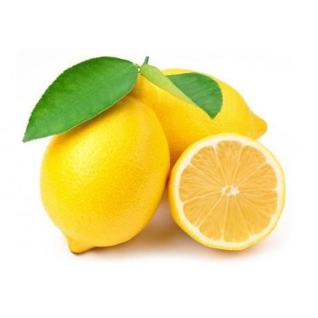 Huiles essentielles Citron 5ml