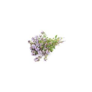 Huiles essentielles Thym doux (linalol) 5ml