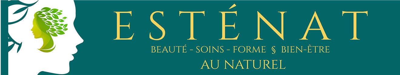 Beauté – Soins – Forme et bien être au Naturel – Magasin Bio à Marckolsheim et vente en ligne